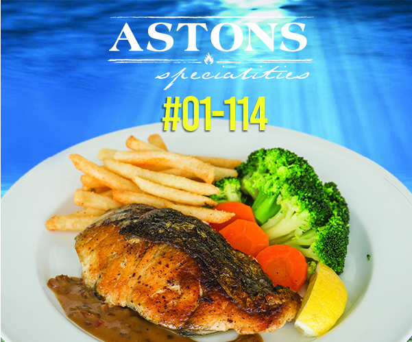 Astons Specialities Sep to Oct 2019 Promotion