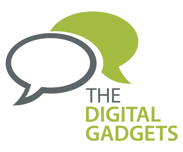 The Digital Gadgets